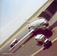 Air Inter (Fontaines de Rome) Tags: air inter airinter