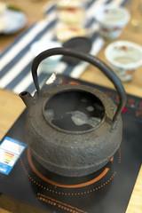 This tea pot is more than 100 years old (Alfred Life) Tags: leica home 50mm shanghai f14 m teapot  teatime summilux  m9   m50mmf14 m5014 6bit  m9p  leicam9p