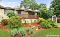 2 View Street, Cowan NSW