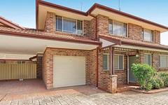 7/50 Morton Street, Parramatta NSW
