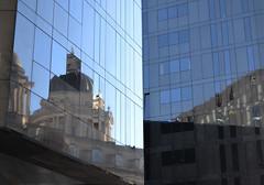 ch36 (Chloe Hyde) Tags: city reflection architecture liverpool photoshop buildings reflections photography reflecting photo photoshoot photos outdoor edited reflect photograph reflective unit gcse aqa gcsephotography gcseunit