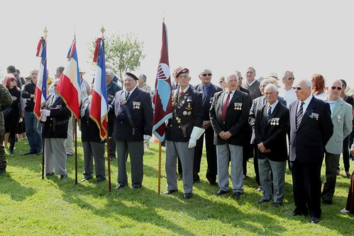 batterie_merville_commemorations_2013 (1)