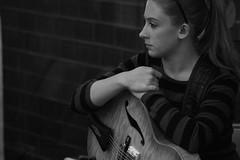 (Tom Roadcap) Tags: portrait guitar