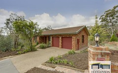 1 Helman Close, Greenleigh NSW