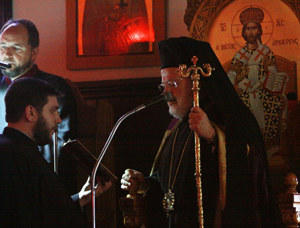 Photo Gallery   Holy Apostles Greek Orthodox Church