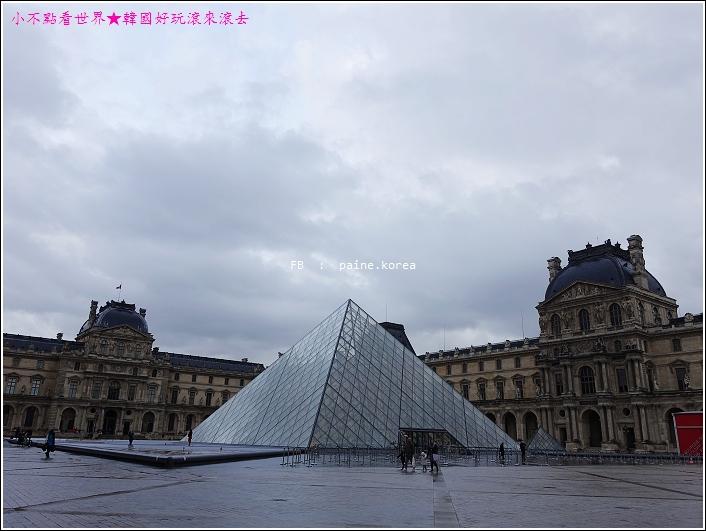 巴黎羅浮宮 (05).JPG