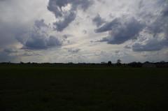 F._IMG8743 (Micha Olesiski) Tags: clouds poland polska chmury