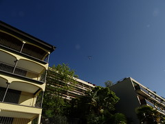 DSC00150 () Tags: risiko lrm helikopter orselina lebensqualitt leerstand kernsanierung fluglrm transportflug hbzmt