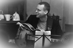 20160422-210440 (cmxcix) Tags: music nikon sofia jazz indoors bulgaria teahouse bg chetbaker sofiacity nikonfx nikond750 curlyphotography