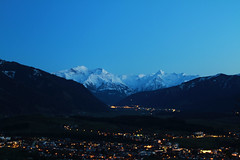 IMG_8146 (Christandl) Tags: salzburg night austria sterreich hermitage autriche aut saalfelden kitzsteinhorn pinzgau  st einsiedelei slzbg