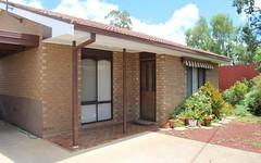 5/3 Wandoo Street, Leeton NSW