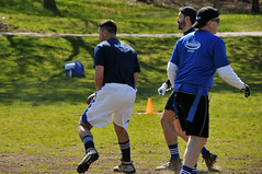 0703 April 30th, 2016 (flagflagfootball) Tags: photography do all please patrick rights reserved repost lentz not 2016
