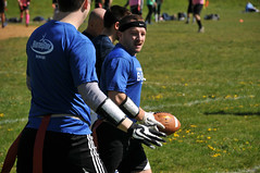 0677 April 30th, 2016 (flagflagfootball) Tags: photography do all please patrick rights reserved repost lentz not 2016