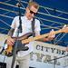 CityBeat Festival of Beers 2016 (15 of 72)