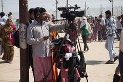 2013 02 03 Indien 0970.jpg (kurt.maier1) Tags: urlaub indien allahabad in uttarpradesh 2013