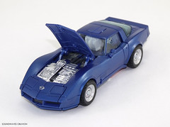 mptracks37 (SoundwavesOblivion.com) Tags: chevrolet broadcast stingray tracks transformers corvette autobot masterpiece blaster c3 raoul cybertron mp25