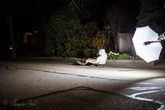 AlexandraCanal_20160418_7013 (alecanal93) Tags: longexposure nightphotography night umbrella canon lights skateboarding hill skaters skate skateboard skater canon5d panning speedlight markiii cuffin skatephotography canon5dmarkiii skatephotographer