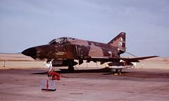 McDonnell Douglas RF-4C Phantom II (Sentinel28a1) Tags: phantom usaf f4 usairforce mcdonnelldouglas rf4 rf4c phantomii malmstromafb alabamaang alabamaairnationalguard montgomeryangb 187thtrw