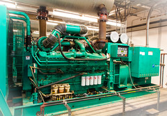 DSC_8599.jpg (saraivaughn) Tags: generators healthcare