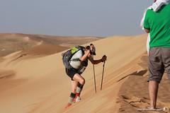 3-Oman-Desert-Marathon-Day-5_9942
