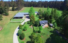 789 Illaroo Road, Tapitallee NSW