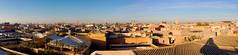 DSCF4254-Pano.jpg (ptpintoa@gmail.com) Tags: morroco marrakech marruecos marrocos