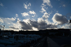 DSC03181.jpg (randy@katzenpost.de) Tags: winter japan matsushima miyagiken miyagigun japanurlaub20152016
