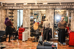 MISHA-HDR-92 (Hair Salon  Nail Salon  Barber Shop) Tags: baby beauty kids hair toddler hipster makeup latvia shampoo barbershop blond barber misha hairdresser hairsalon manicure pedicure perm henna nailpolish hairspray redhair hairstyle youngster blackhair hairproducts riga hairbrush hairgel hairdryer lotion nailart haircare brownhair hairwax personalcare nailsalon salons latvija hairwashing beautysalons cosmetology hairstyling makeupartist hairstraightening haircoloring hairclipper frizura hairroller hairconditioner skaistums hairiron hairmousse hairserum artificialnails skaisti humanhaircolor friezetava skaistumkopsana manikirs mishathebarber