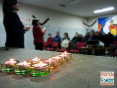 Proyecto-Hombre-Valladolid-Encuentro-Navidad-07