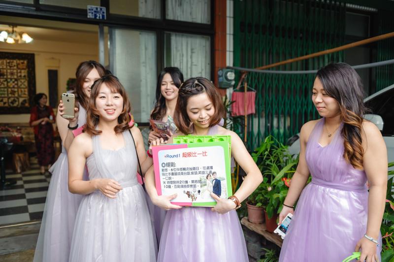 芙洛麗婚攝,芙洛麗,芙洛麗婚宴,婚攝小勇,台北婚攝,紅帽子工作室-015