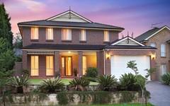 33 Prestige Avenue, Bella Vista NSW