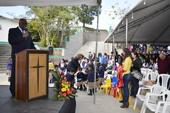 _DSC9410 (union guatemalteca) Tags: iad guatemala union dia educacin juba guatemalteca adventista institucioneseducativas