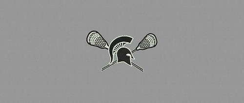 Steinbrenner Lacrosse - embroidery digitizing by Indian Digitizer - IndianDigitizer.com #machineembroiderydesigns #indiandigitizer #flatrate #embroiderydigitizing #embroiderydigitizer #digitizingembroidery http://ift.tt/1PL2dpA