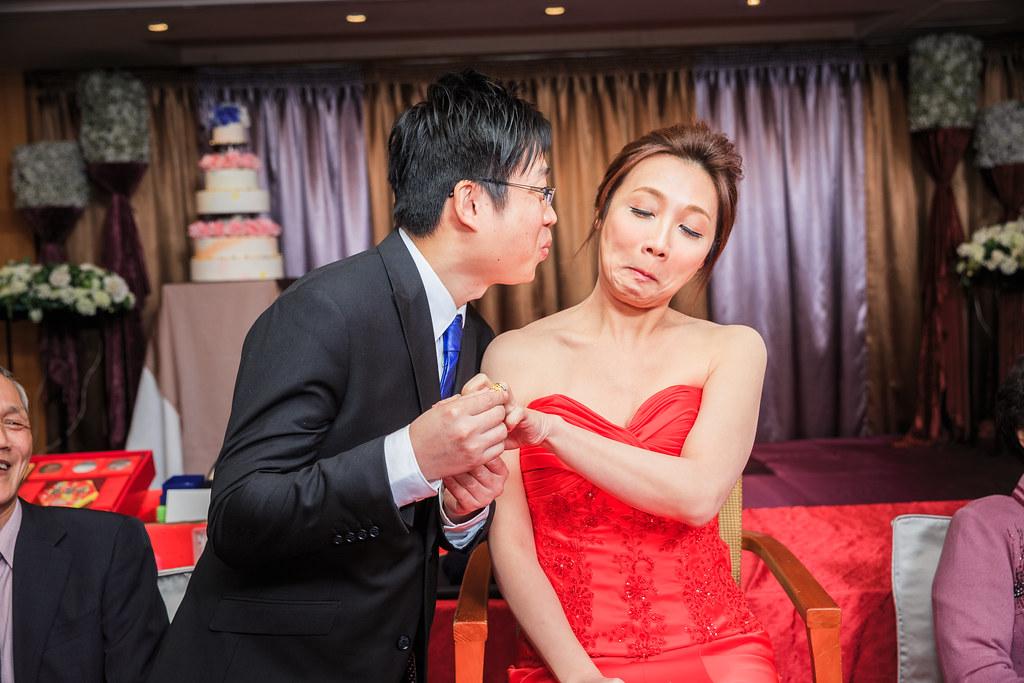 婚攝,胖哥,婚禮紀錄,六福皇宮