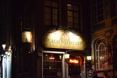 Night-time in Brussels (Keith Mac Uidhir  (Thanks for 3.5m views)) Tags: brussels belgium belgique belgi bruxelles bruselas brssel brussel bruxelas belgien belgio blgica bryssel belgia  brksel brukseli belika brsszel belhika        brusselse b           blgia bljm
