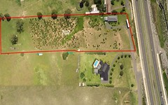 707 Camden Valley Way, Catherine Field NSW
