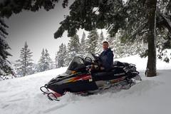 boise_peak-15 (grantiago) Tags: snowboarding skiing idaho boise snowmobiling noboarding boisepeak