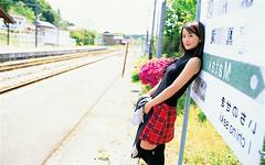 小松彩夏 画像34