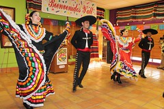 "2016 Charro Days Poster Unveiling • <a style=""font-size:0.8em;"" href=""http://www.flickr.com/photos/132103197@N08/24218947473/"" target=""_blank"">View on Flickr</a>"
