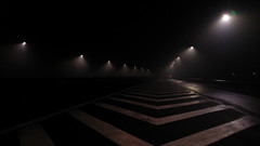 20160109_185906 (formobiles.info) Tags: panorama muro alberi montagne lago fiat milano serata rotonda creazioni iso panoramica negozio crepe luci manual mode nebbia amici acqua piante natale freddo cioccolato lampioni dolci treviso citt gioco naviglio luminarie pordenone esposizione decorazioni riflesso cigni autostrada papera cervo cascata sacile cadore colorati caramelle pavese solitaria mattoni darsena polcenigo colorate spettacolare dolcetti marzapane presepi splendidi golose arredo gommose cittadine zuccherose