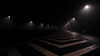 20160109_185906 (formobiles.info) Tags: panorama muro alberi montagne lago fiat milano serata rotonda creazioni iso panoramica negozio crepe luci manual mode nebbia amici acqua piante natale freddo cioccolato lampioni dolci treviso città gioco naviglio luminarie pordenone esposizione decorazioni riflesso cigni autostrada papera cervo cascata sacile cadore colorati caramelle pavese solitaria mattoni darsena polcenigo colorate spettacolare dolcetti marzapane presepi splendidi golose arredo gommose cittadine zuccherose