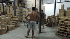 DSCN2270 (MPT-RJ) Tags: mar chins chineses bonsucesso trabalhoescravo importadora combateaotrabalhoescravo dianacionaldecombateaotrabalhoescravo operaoyulin