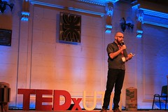 "TEDxUTN • <a style=""font-size:0.8em;"" href=""http://www.flickr.com/photos/65379869@N05/24246683746/"" target=""_blank"">View on Flickr</a>"