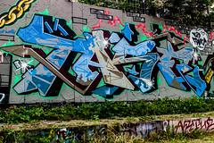 DKN_CREIS_TASE_ROCKER_CharacterJam_2015 (1 von 3) (mainstylefrankfurt) Tags: streetart nose graffiti mural frankfurt character eat rocker piece jam spraycanart tase sprayart jgh bügel graffitimurals bengurionring dkn dawo creis characterjam frankfurtgraffiti illzoo mainstyle mainstylefrankfurt ratswegkreisel rtswgkrsl deftigeknospen ambügel