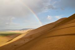 Mongolia - Omnogov (c)2015 Rob Oo (Flickr)