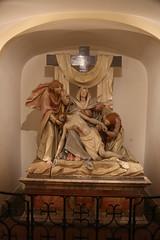 2014 07 09 Germania - Baviera - Monaco di Baviera_1166 (Kapo Konga) Tags: chiesa baviera viacrucis monacodibaviera
