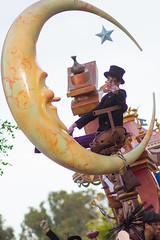 Mickey's Soundsational Parade (jodykatin) Tags: disneyland wink concertina chimneysweep soundsational mickeyssoundsationalparade