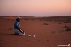 3-Oman-Desert-Marathon-Day-5_2295