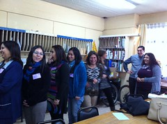 "Taller Liceo Luís Cruz Martínez • <a style=""font-size:0.8em;"" href=""http://www.flickr.com/photos/78262555@N06/24365766171/"" target=""_blank"">View on Flickr</a>"