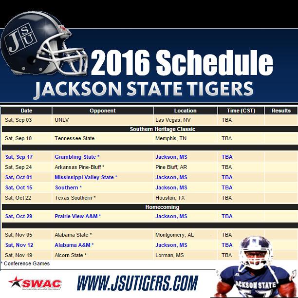 schedule2016-jsu